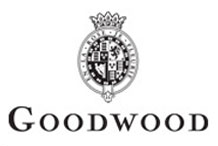 goodwoodcatering