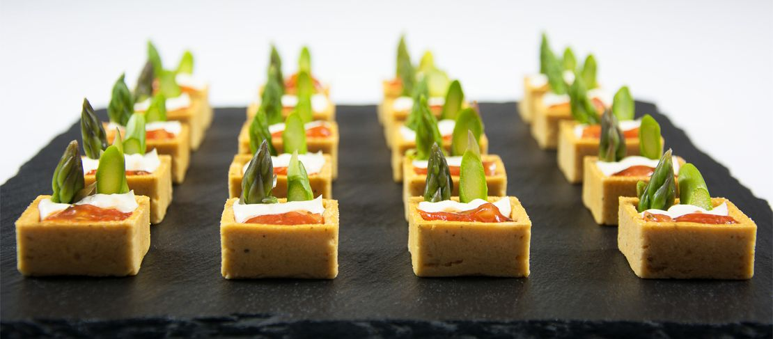 London Caterers