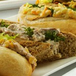 GC delivery sandwiches 29