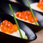 GC london-catering 47