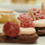desserts business catering 2