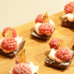 desserts caterers london 3