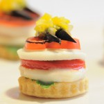office canapes business catering 3