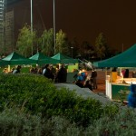 outdoor serv1 catering london