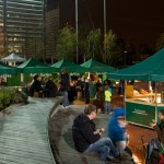 outdoor1 catering london