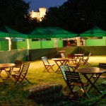 outdoor18 catering london